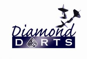 Diamond Darts Ltd.