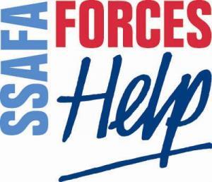 The Soldiers, Sailors, Airmen & Families Association (SSAFA) - Forces Help